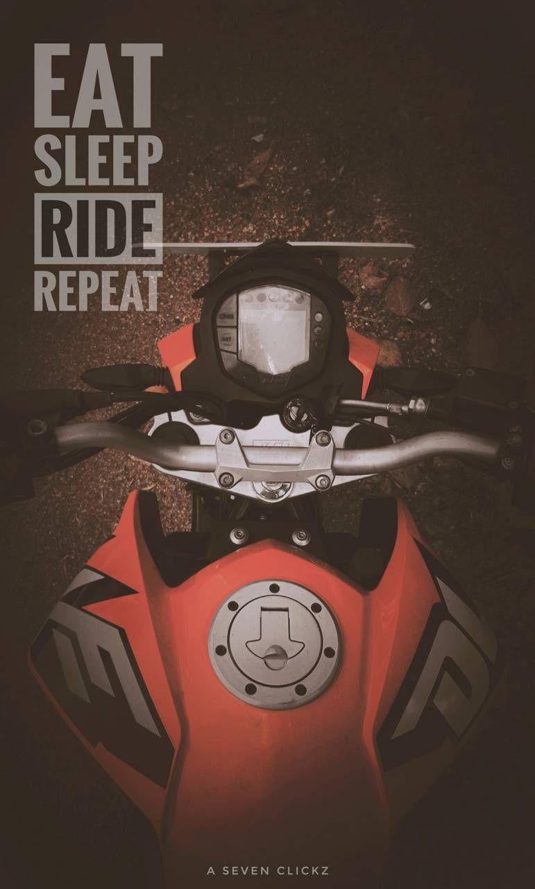 Download Bike Wallpaper By Ktmrider 0007 6a Free On Zedge Now Browse Millions Of Popular Bike Wallpapers And Ringtones O In 2020 Jdm Wallpaper Duke Bike Bike Pic