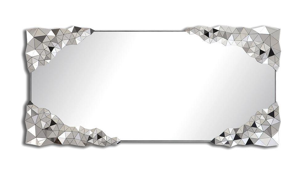 stellar rectangular mirror by jake phipps mirror decor on wall mirrors id=74975