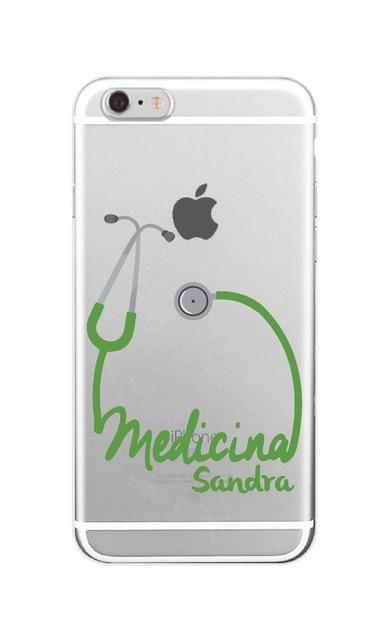 coque iphone 6 sandra