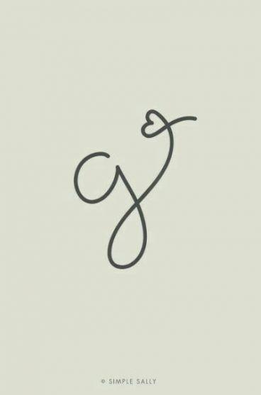 New Tattoo Fonts For Names Kids Tat Ideas