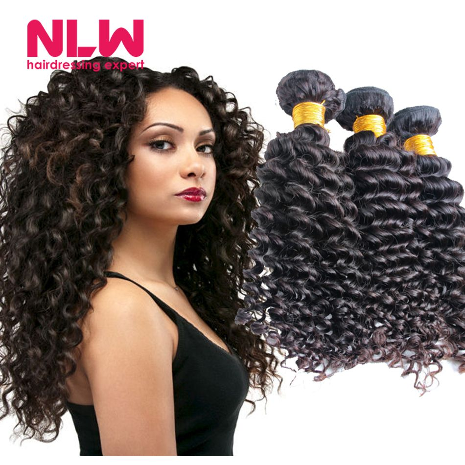 Find More Human Hair Extensions Information About Brazilian Weave