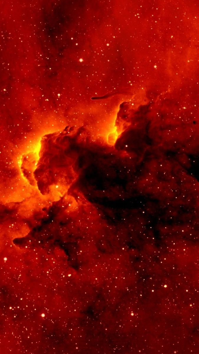 Iphone Wallpapers Com Space Wallpapers Iphone Wallpapers In 2020 Nebula