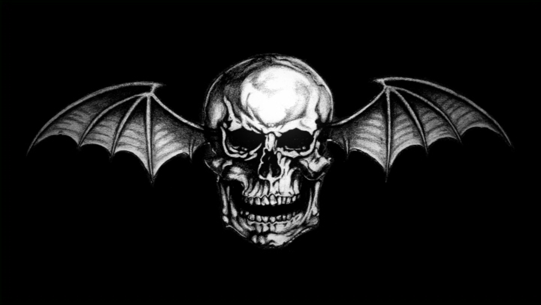 Av av avenged sevenfold tattoo designs - 28 Avenged Sevenfold Hd Wallpapers Backgrounds Wallpaper Abyss