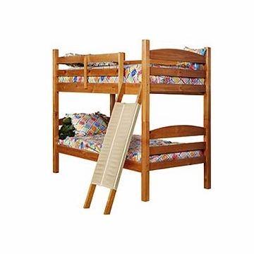 Mommys Helper Bunk Barrier Bunk Bed Ladder Cover Diy Bunk Bed