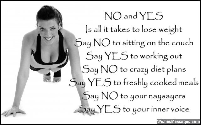 Fast weight loss naturally photo 1