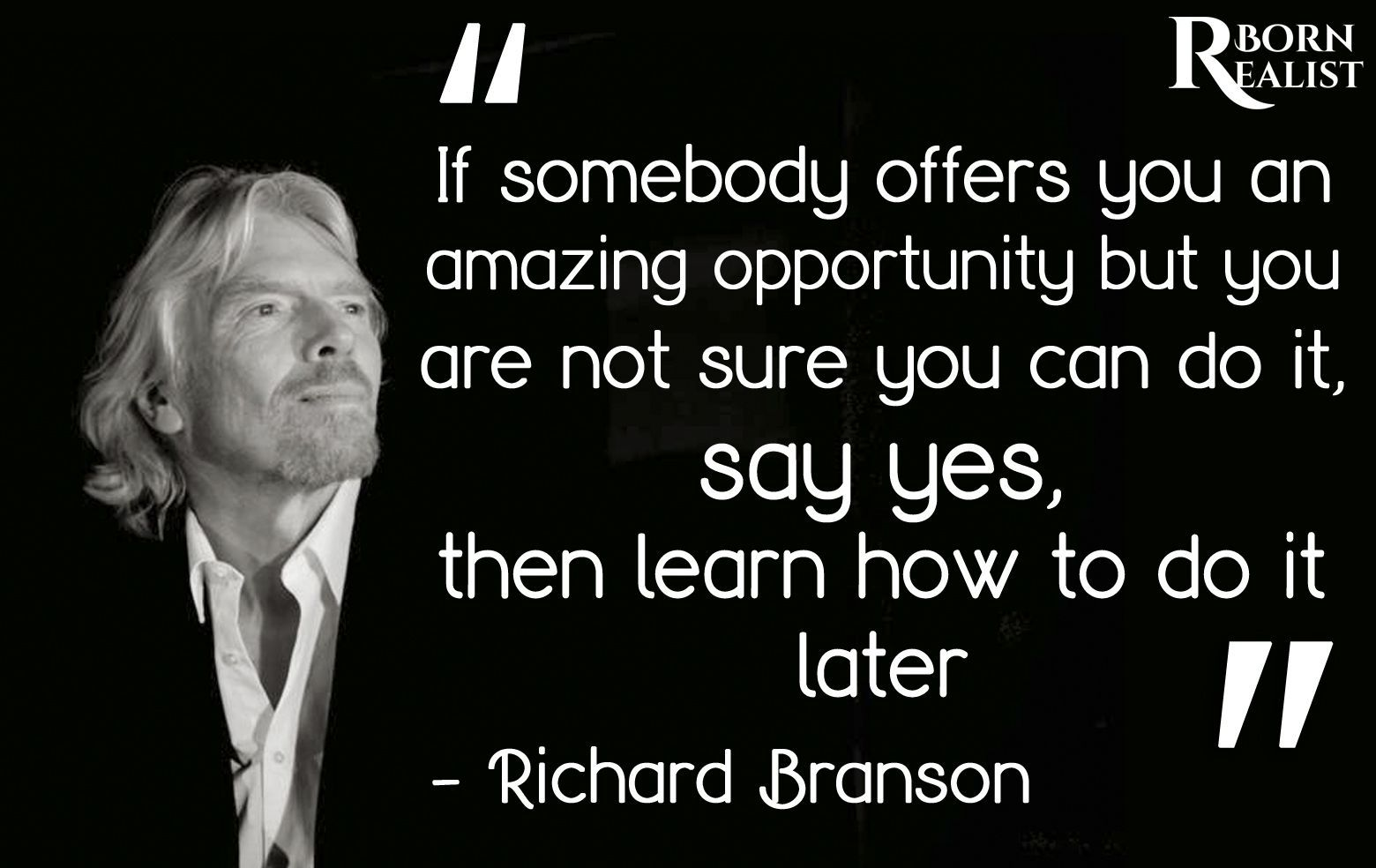 8 Entrepreneurspro Com Entreprepro Twitter Quotes By Famous People Quotes By Famous Personalities Famous Quotes