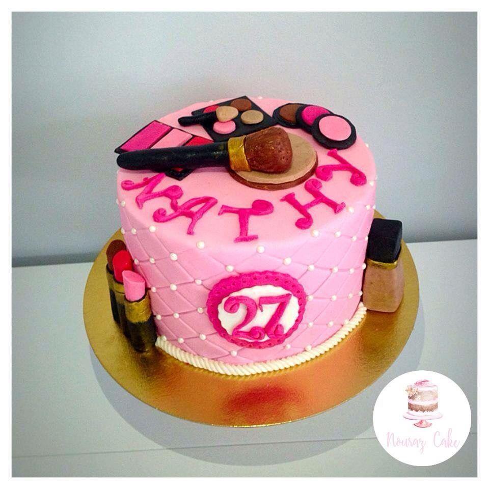 Make Birthday Cake For Facebook Driveeapusedmotorhomefo