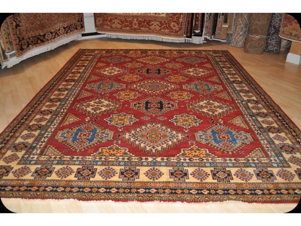 Round Area Rugs Buying Carpet Rugs Carpet Runner