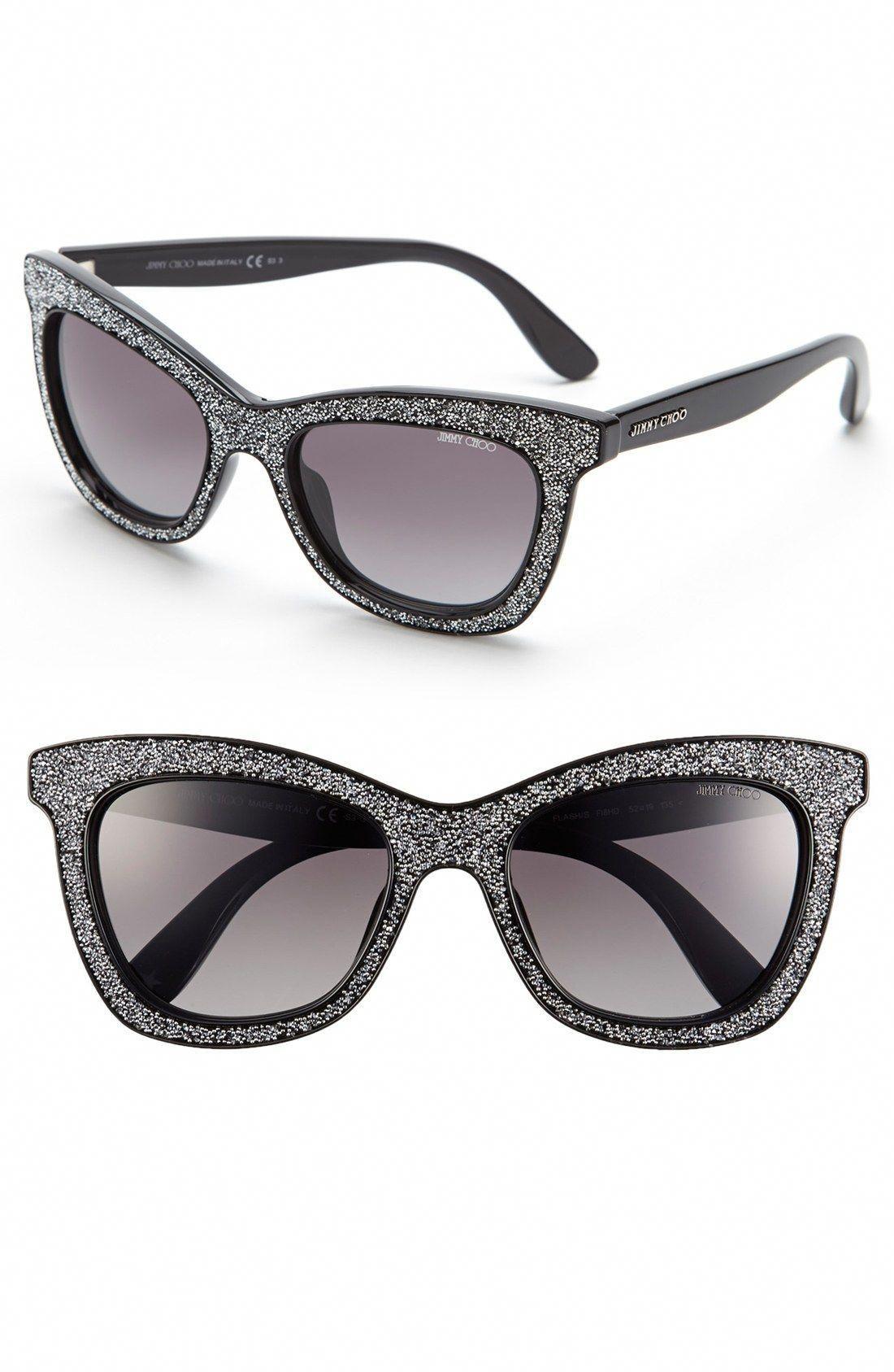 f5e05852bfa These sparkly