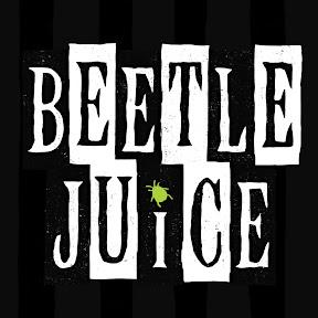 Beetlejuice The Musical Youtube Beetlejuice Beetlejuice Movie Musical Wallpaper