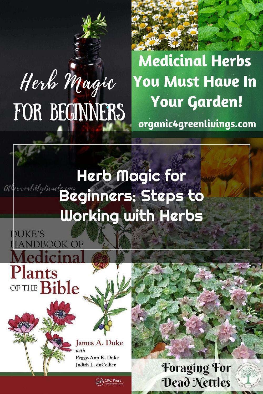 738e62ab76427954cc484215d0661912 - University Of Maryland Master Gardener Handbook