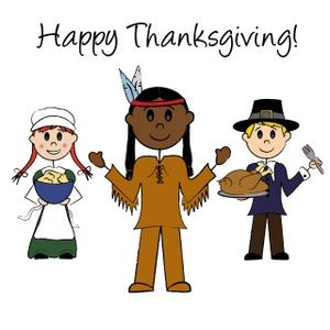 free children thanksgiving clip art thanksgiving clipart image rh pinterest ca happy thanksgiving clip art images happy thanksgiving clip art animated