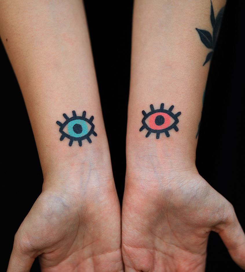 Photo of 60 Most Stunning Tattoos That Will Blow Your Mind – Shake that bacon