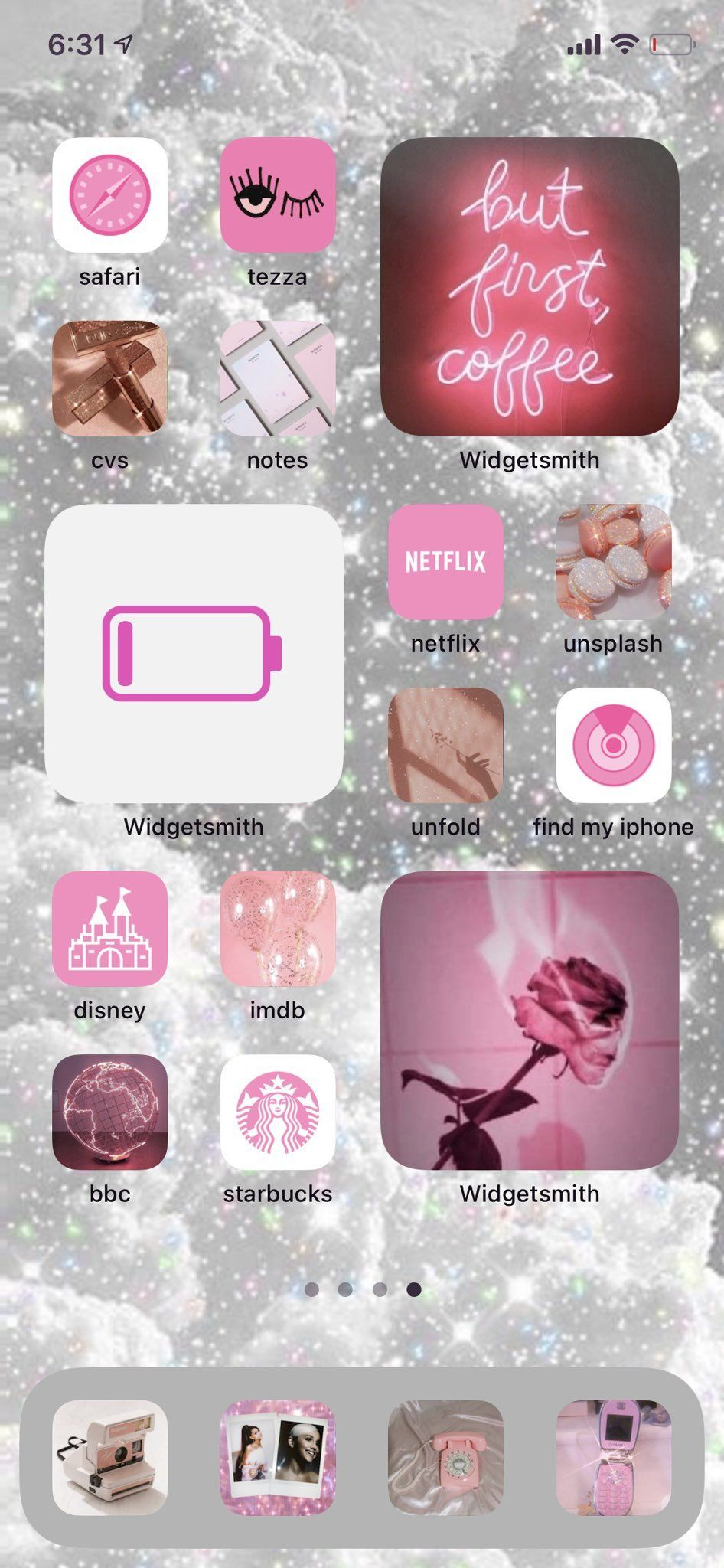 1001 Ideas For Super Cool Wallpapers For Girls Pretty Wallpaper Iphone Iphone Background Wallpaper Cute Wallpapers