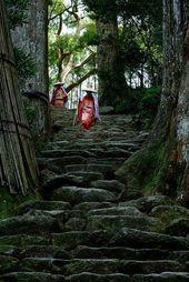Japanese Garden, Japanese Garden, Japan Garte - Japanese Garden Design #japanese...,  #Design #Garden #garte #Japan #japanese #japanesegardenplanting
