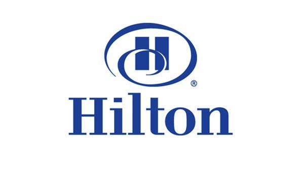 Hilton Team Member Travel Program