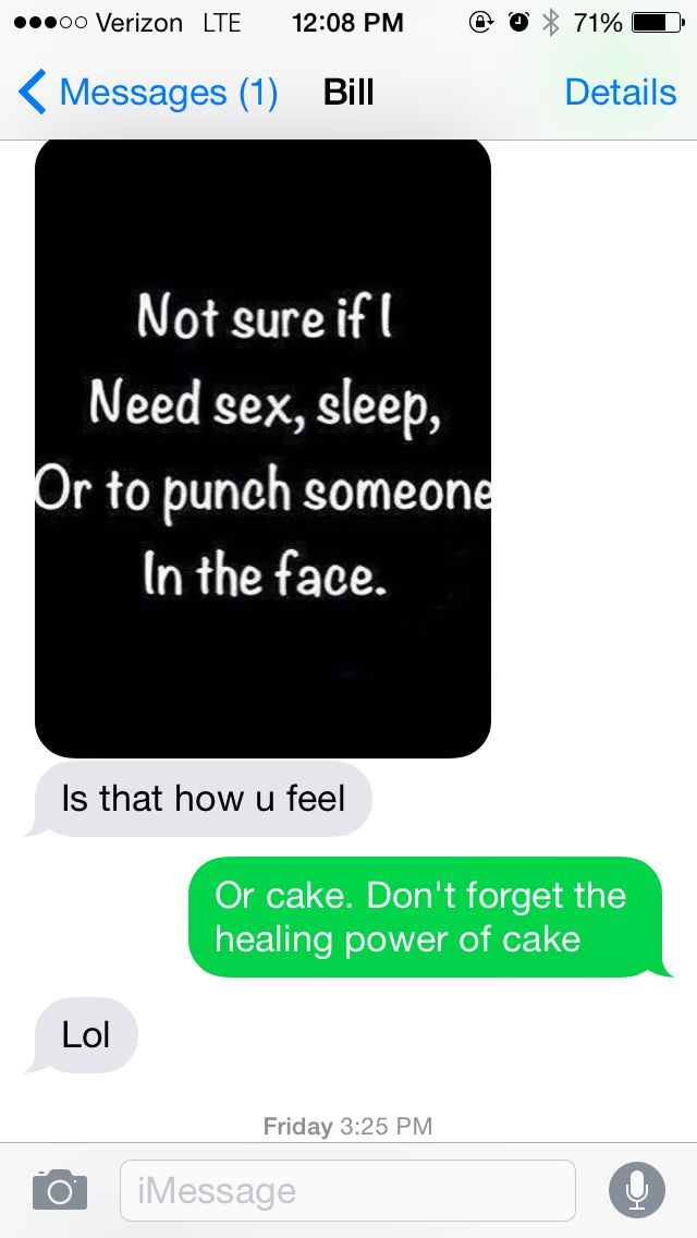 When You Cant Cheer Up Your Wifealways Offer Her Cake The Real