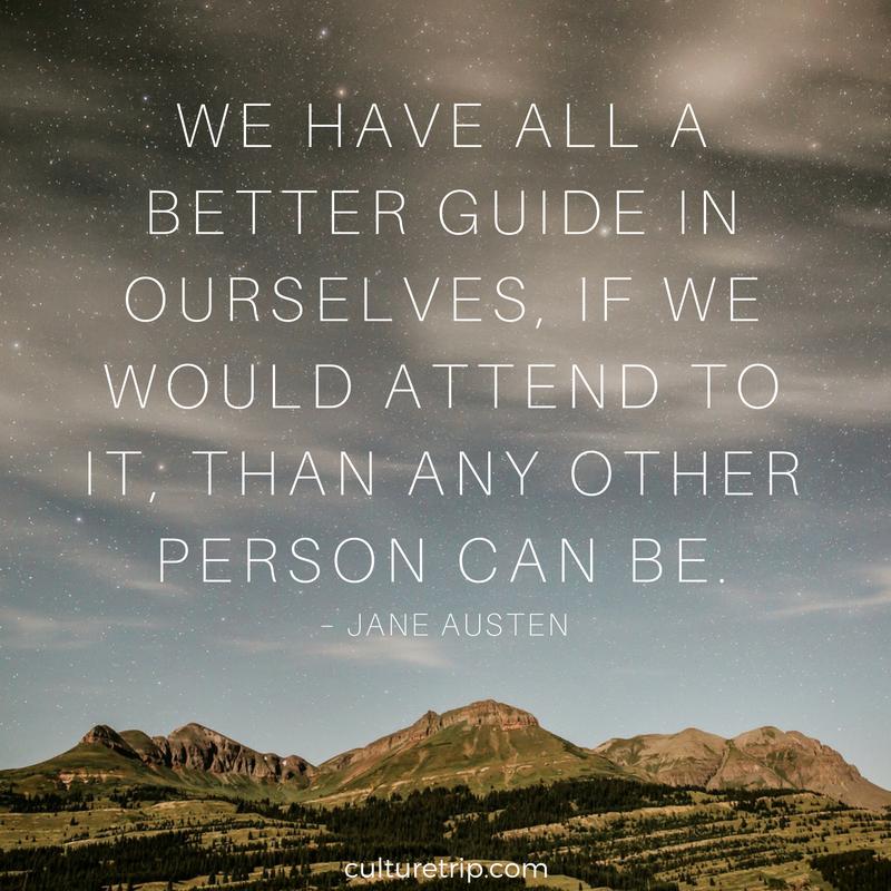 Quotes, Jane Austen Quotes And Jane Austen