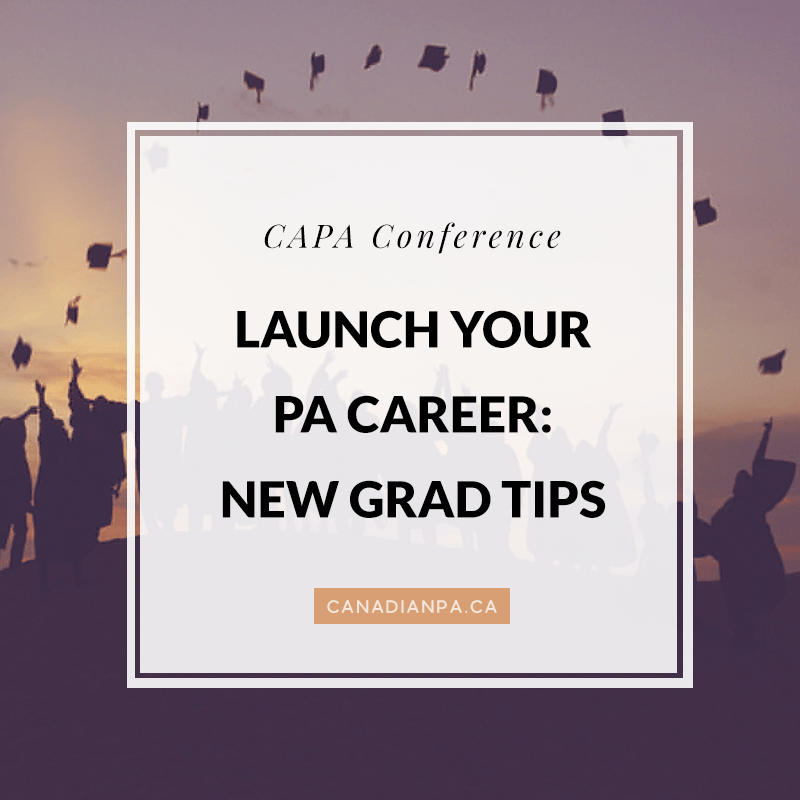 Launch your PA Career! Pa career, Physician assistant