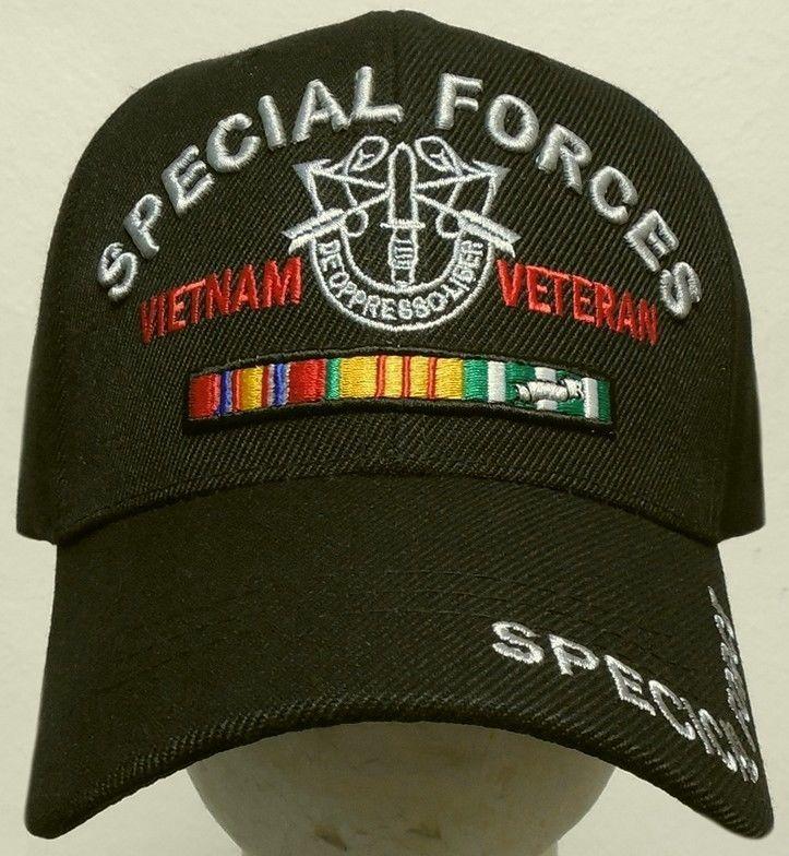 USA Air Force Hat Military Baseball Cap Veteran Retired Caps USAF Wing Logo
