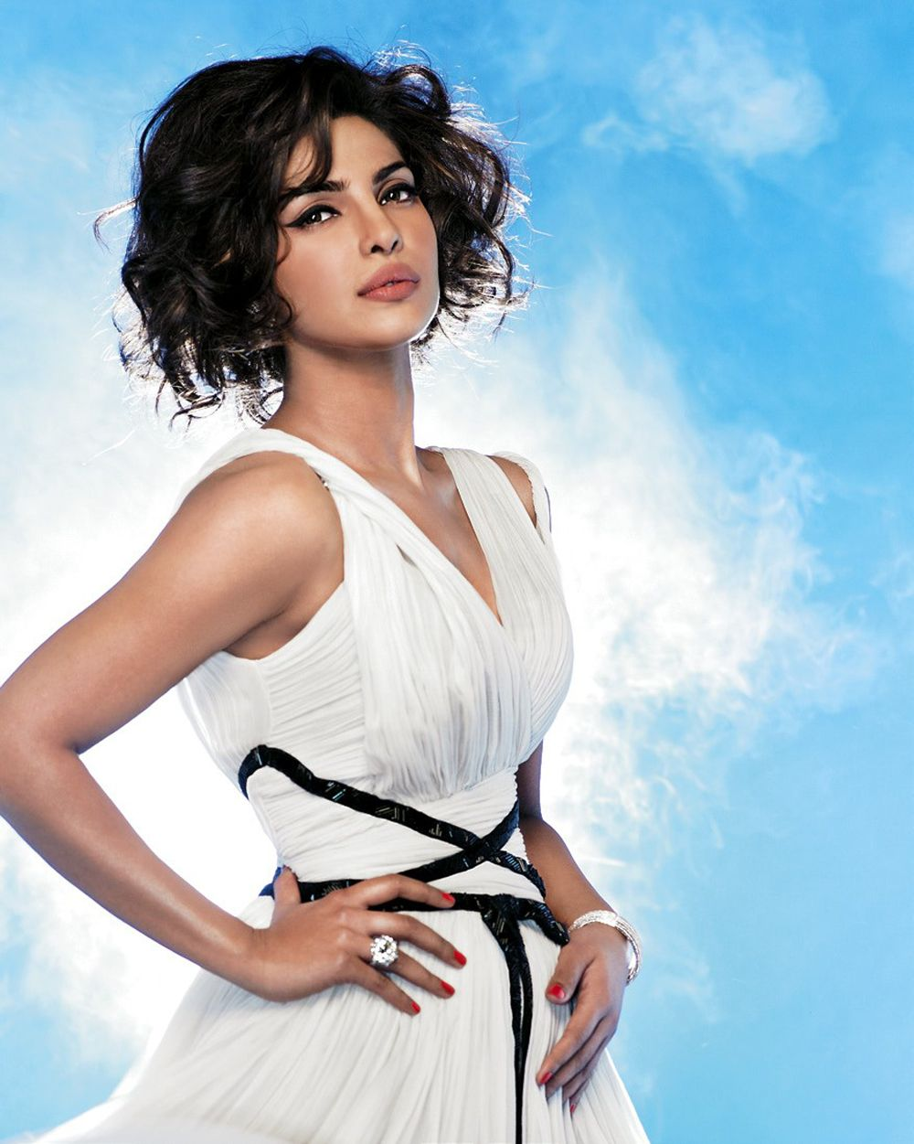 Size rate priyanka fucking pictuer american
