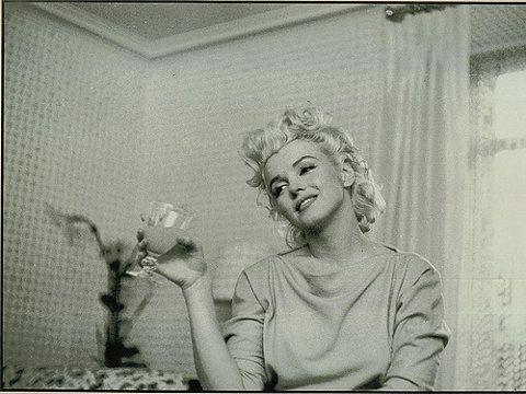 Diva Marylin Rare Marilyn Monroe Young Marilyn Monroe Marilyn Monroe Photos