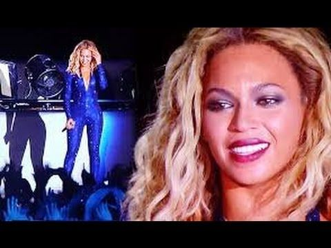 Beyoncé - Rock in Rio 2013  The Best Of All Full Show (13/09/2013) HD Br...