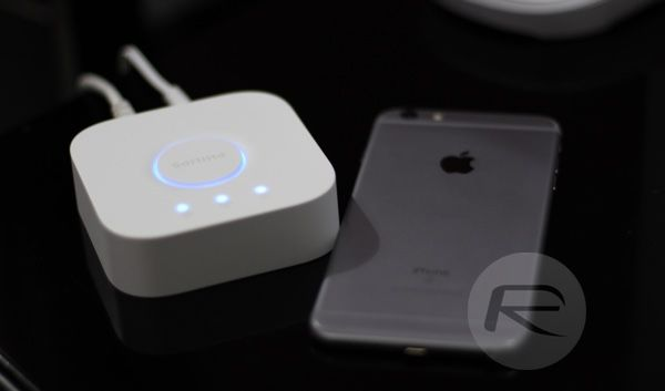 The Best Apple HomeKit SiriEnabled Devices And
