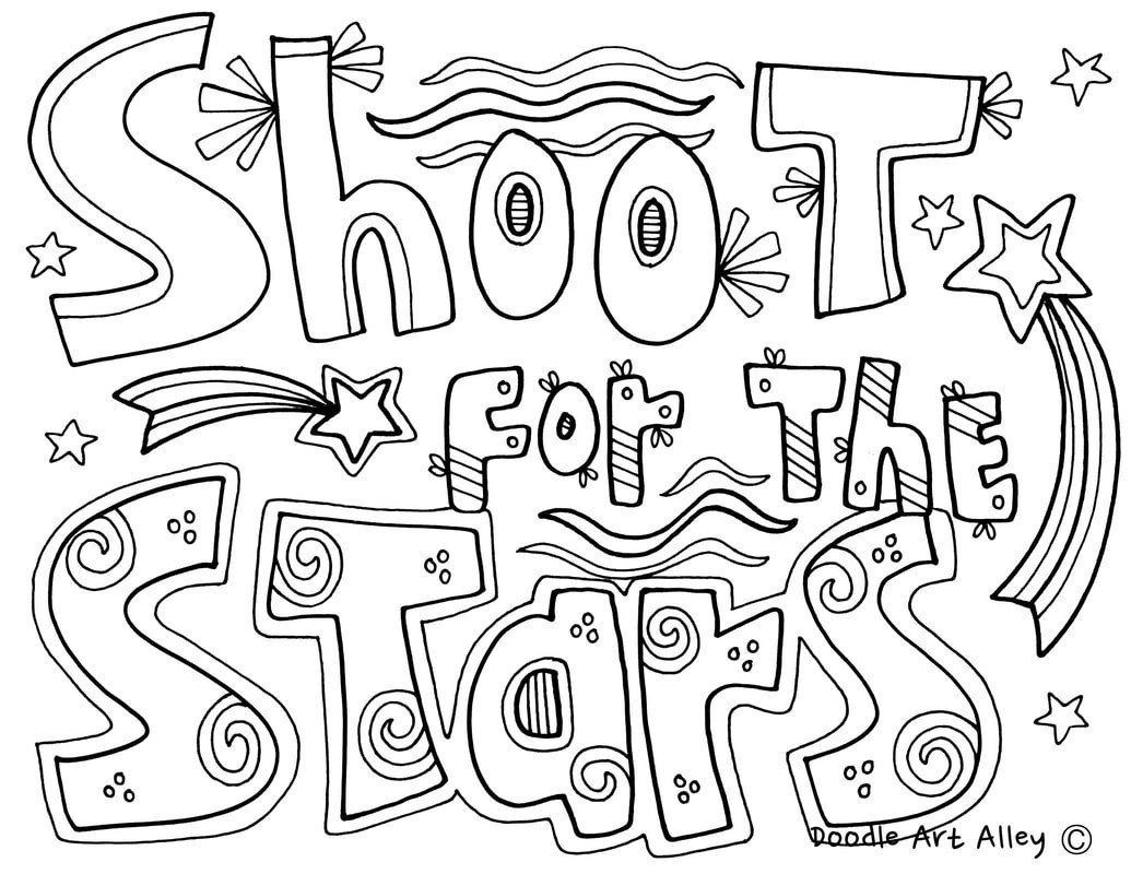 Solar System Coloring Pages New Awesome Shooting Star