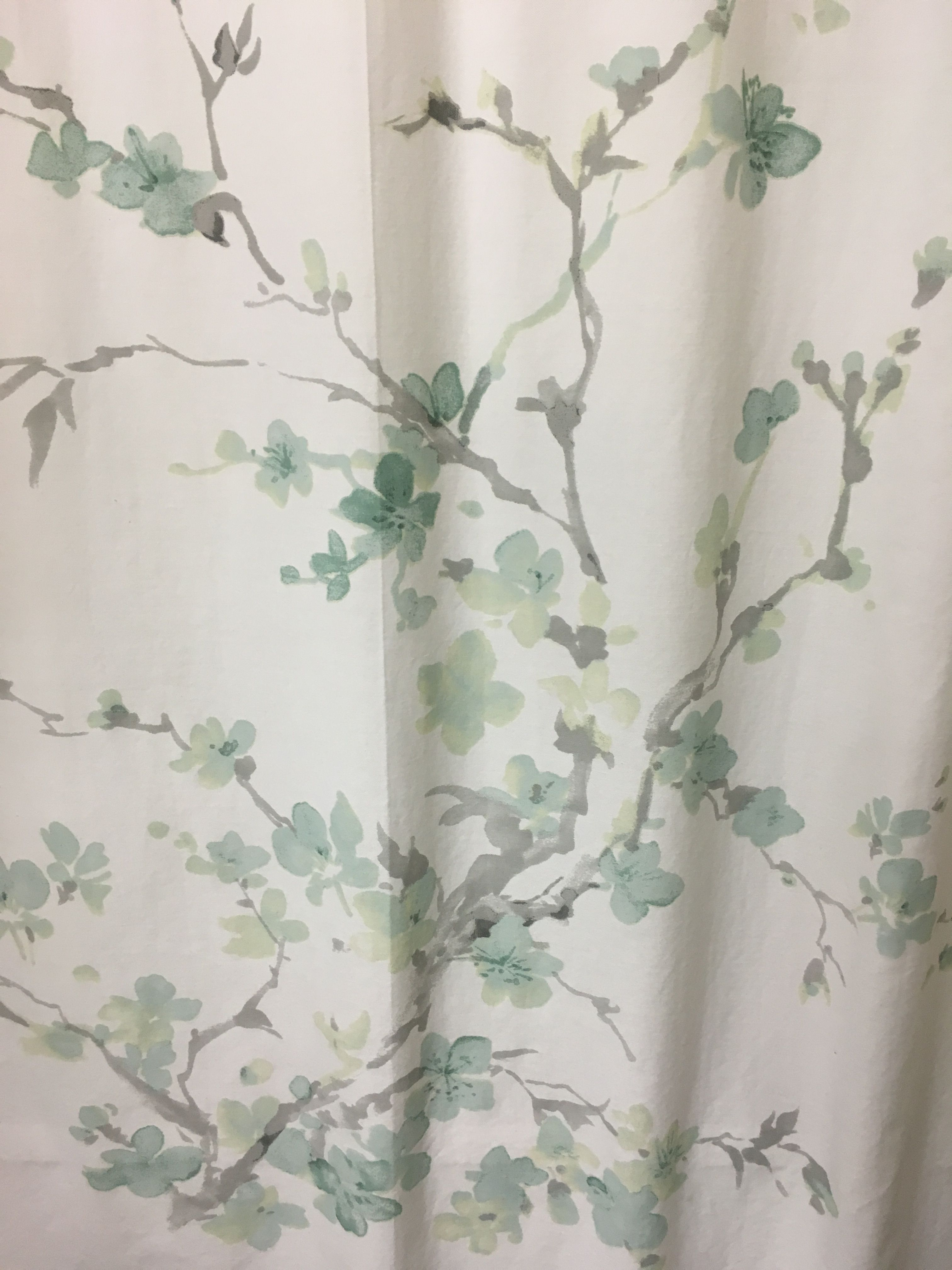 Tahari Shower Curtain Room Decor Bathrooms Remodel House Rooms