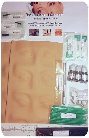 Photo of Makeup  #professional #makeup #essentials professional makeup kit essentials, pr…