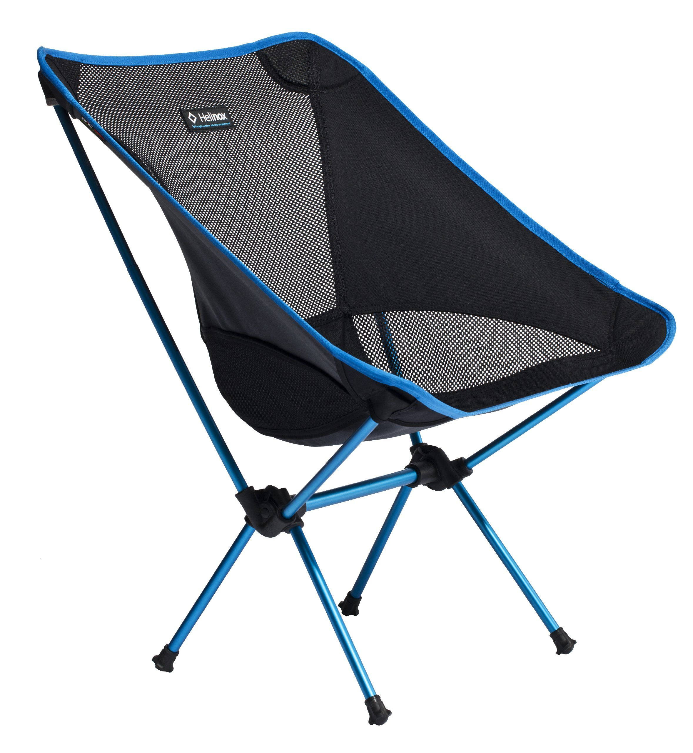 big agnes helinox chair reclining outdoor amazon com one camp black sports outdoors