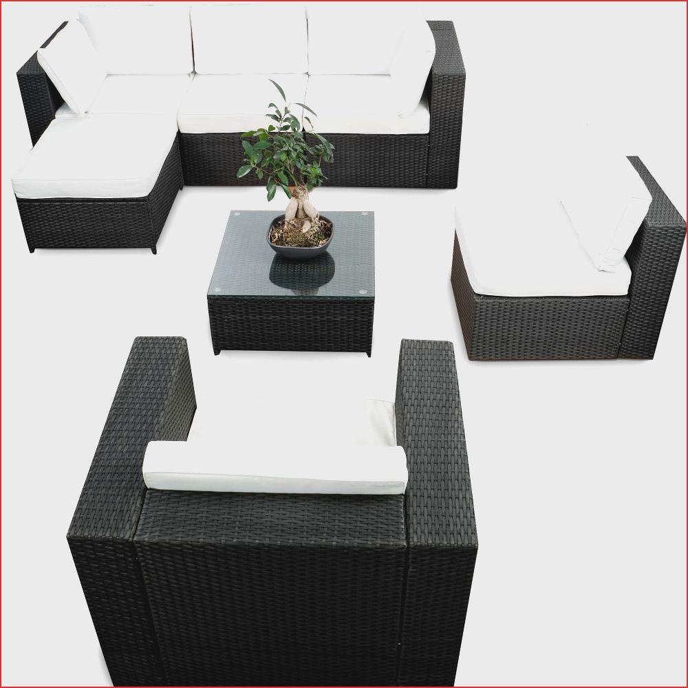 Garten Lounge Günstig