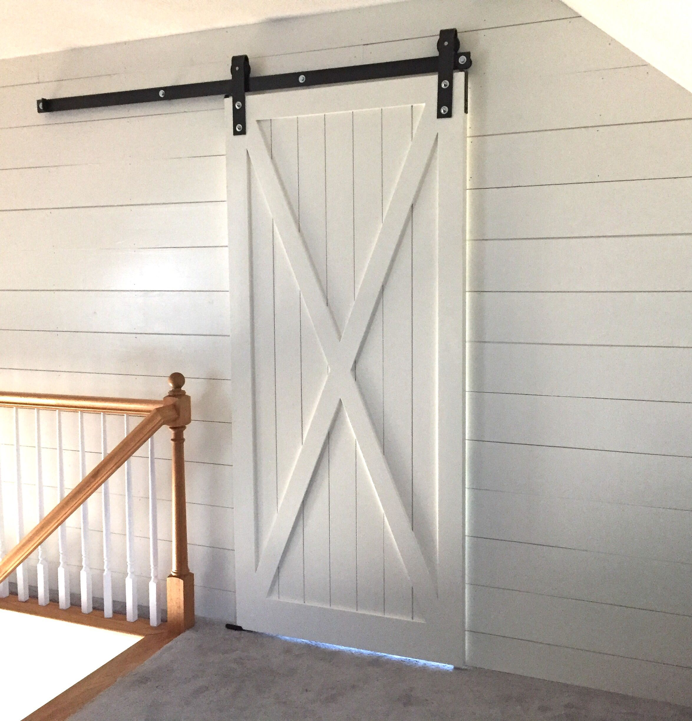 pdf build sliding rail doors for to double frame bypass style panels size hardware make full closet plans how sale barn glass a hinged interior with single of door barns