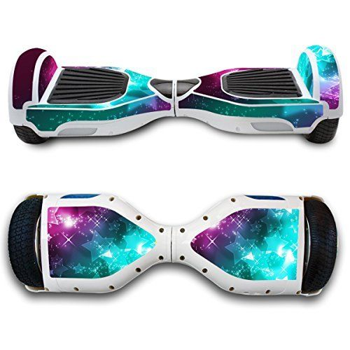 Hover board balancing scooter hoverboard skin sticker real hoverboards protective cover decal bluetooth hover boards vinyl case two wheeled balancing