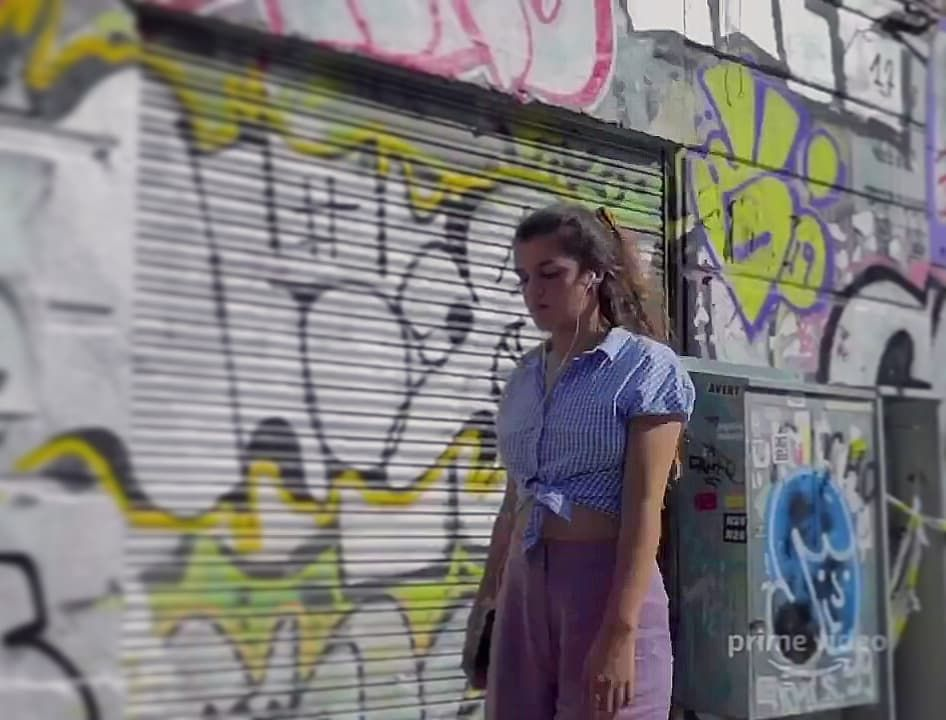 Natural Amaia On Instagram A Veces Es Difícil Pero No Pasa Nada Amaiaromero Peronopasanada Amaia Unavueltalsol Shirt Dress Dresses Tshirt Dress