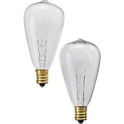 EdisonStringLightBulbsS2S16