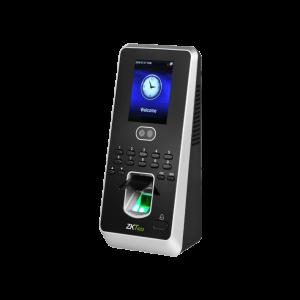 Biometric/Facial/RFID Access Control Solutions in Kenya