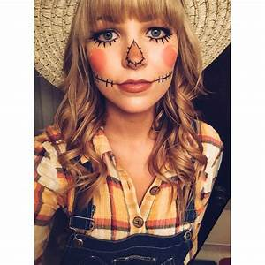female scarecrow costume with sunflowers - Yahoo Image Search Results #scarecrowcostumediy female scarecrow costume with sunflowers - Yahoo Image Search Results #scarecrowcostumediy