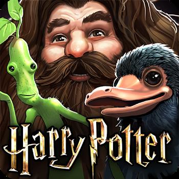 Harry Potter Hogwarts Mystery Hack Apk Ios Biblioteki