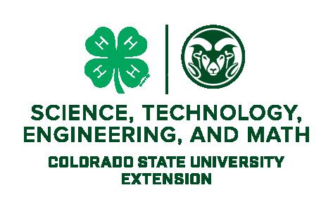 Mypi Colorado Resources Colorado 4 H Stem K 12 Summer Homeschool Colorado State University Science