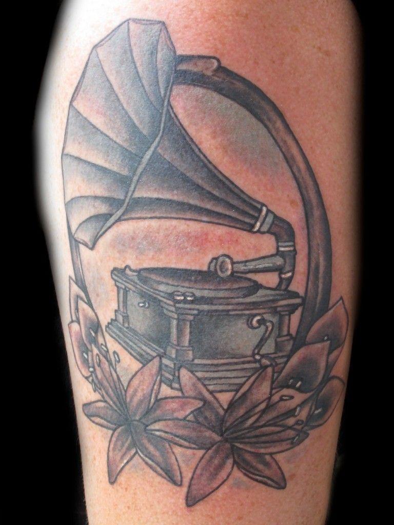 jesse st cloud wingnut tattoo and piercing st cloud