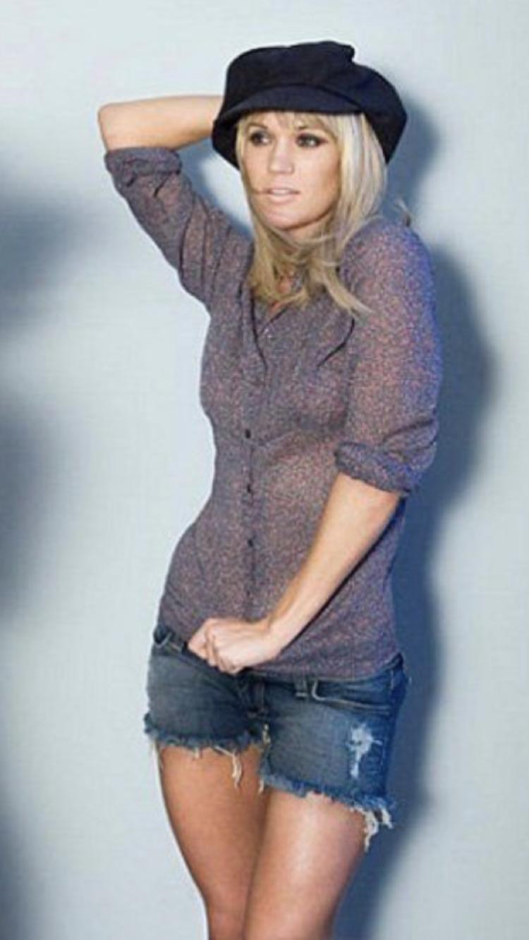 Pin by Matt Pickard on Carrie Underwood Carrie underwood