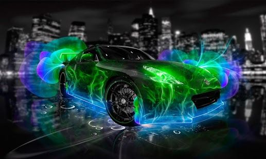 Download 3d Cool Cars Wallpaper Apk 1 0 Cool Cars Amazing Cars Nissan