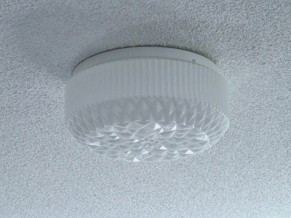 Ikea Vanadin Light Fixture Review It S Mixed For The