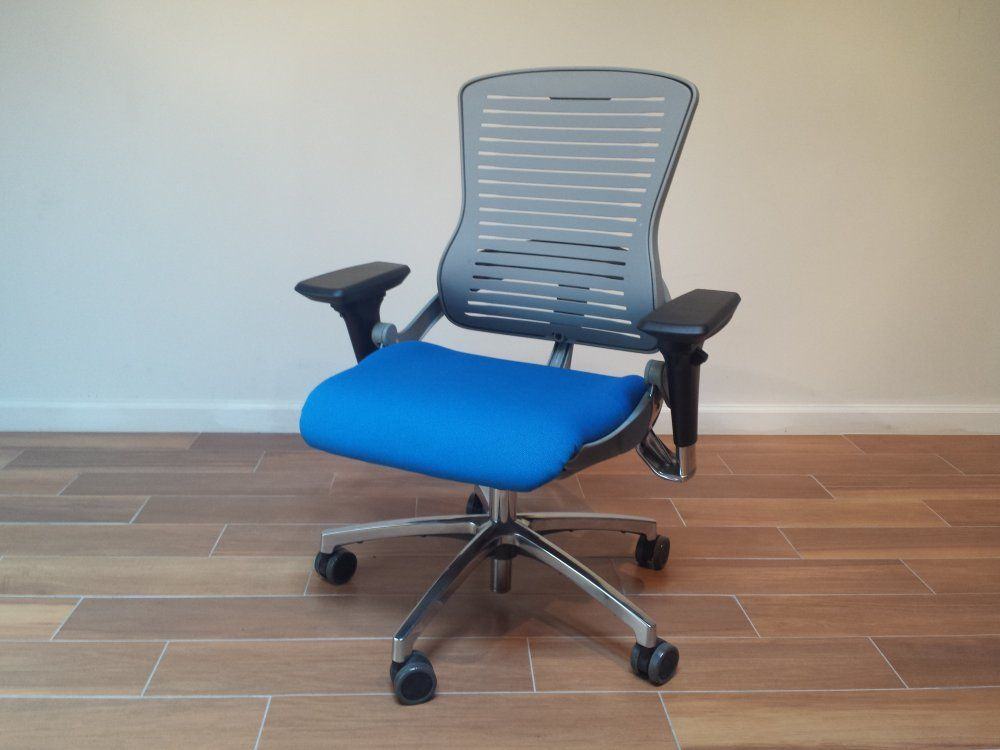 Pc Gaming Chair Ed Gm 5ch Standard Office Master Om5 Ergonomic Chair Gaming Chair Ergonomic Chair Pc Gaming Chair