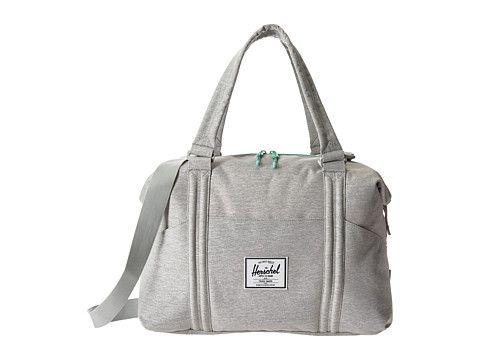 95c9e424fbcb Herschel Supply Co. Strand Sprout Diaper Bag
