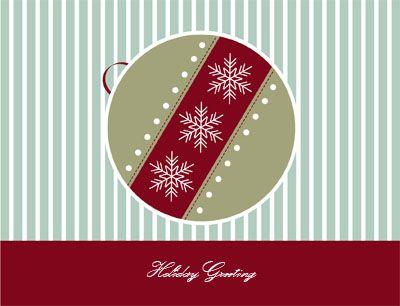 Custom Holiday Print Templates By Overnight Prints Greeting Card Template Card Templates Holiday Prints
