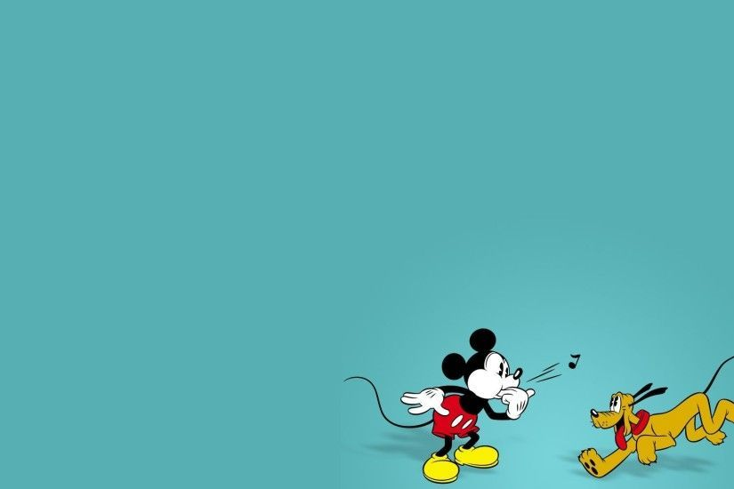 Mickey Mouse Hd Wallpapers Backgrounds Wallpaper Mickey Mouse Wallpaper Wallpaper Iphone Disney Mickey Mouse Background