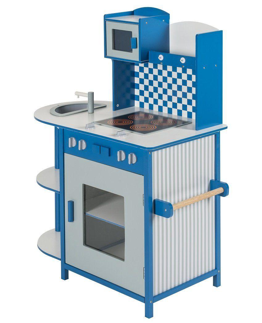 Impag GmbH - Cocina de juguete: Amazon.es: Juguetes y juegos | juego ...